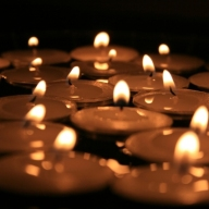 candles(38)