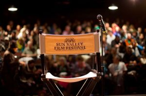 Sun Valley Film Fest